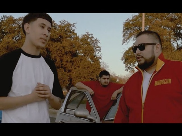 Eazy A - Let Them Boys Know (Feat. Andy Yola) (Music Video) New 2016