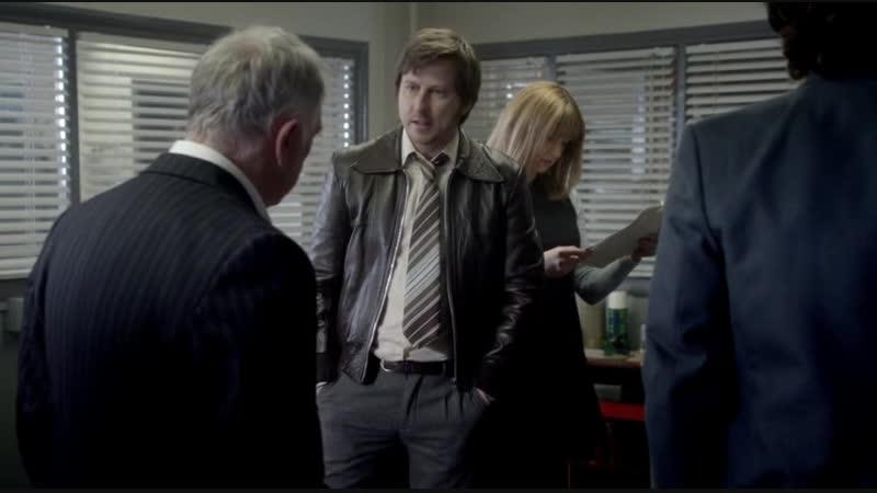 Инспектор Джордж Джентли / Inspector.George.Gently.s08e02.HD.