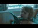 253. Kauwboy (2012) Holansko