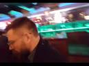 Сбор денег на Народный блин Ресторан Jack Jane 08 03 2019 продолжение