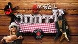 ODD TV Vol. 10 I'm Your Rock'n'Roll Billy Gibbons Kid Rock