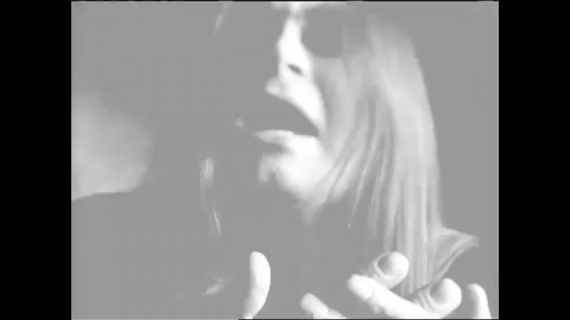 OZZY OSBOURNE-See You On The Other Side