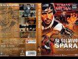 Se sei vivo Spara (Django Kill) (Oro Maldito) (1967) (Español)