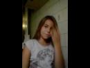 Валерия Мокшанова - Live