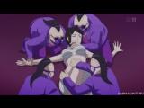 Aguu: Tensai Ningyou / Агу: Гениальные Куклы - 2 серия [Озвучка: Berofu & Rina Grey (AniMaunt)]