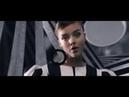 Gravity - Richard Orlinski ft. Anna Zak Fat Joe