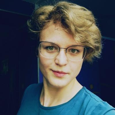 Людмила Кудрявцева
