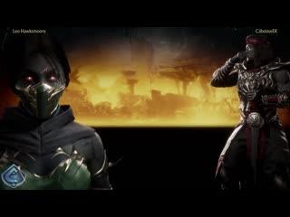 Mortal kombat 11 online - best brutality тольятти/тлт/угар/красивая/прикол/ахаха не секс,порно,сосет,минет,вписка