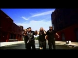 The Beatnuts ft Big Pun &amp Cuban Link - Off The Books (Official Music Video)