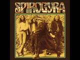 Spirogyra Love Is a Funny Thing ( 1971, Psych Folk, UK )