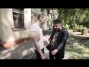 Руки Базуки и Жорик Вартанов