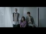 Lee Hongki (F.T Island) & Yoo Hweseung (N.Flying) - Still love you