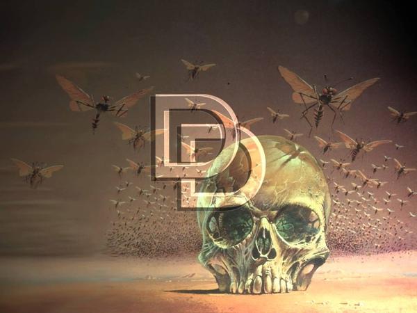 KRAM - Our Battle [DubstepDose Exclusive] (1440p)