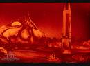 1959 Грозная красная планета The Angry Red Planet sub