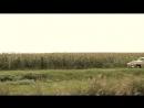 [v- Ураган и Мурат Тхагалегов На дискотеку Official Music Video