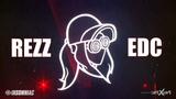 REZZ - EDC Las Vegas 2018 (Full Live Set)