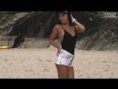 Dima Night - Nataly (Original Mix) by Transorica Records (