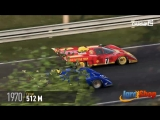 Project CARS 2 Spirit of Le Mans Pack.mp4