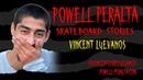 Powell Peralta Skateboard Stories Vincent Luevanos