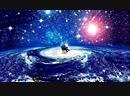 14ч. «СВЕРХЪЕСТЕСТВЕННЫЙ РАЗУМ» Джо Диспенза. Чем опасен хронический стресс