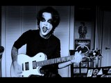 MattyKMusik Halloween Special Duality - Slipknot (Cover)