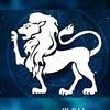 Львы •