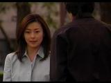 История любви/Love story - 03/11 [Озвучка Korean Craze]