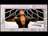 2 Unlimited - Do What's Good For Me (Edit) Music Video