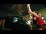 Becky G, Natti Natasha - Sin Pijama (Official Video).mp4