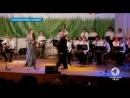 Ольга Синяева из Рубцовска - на телепроекте «Голос»