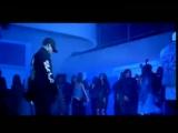 Usher - Yeah! ft. Lil Jon, Ludacris.mp4