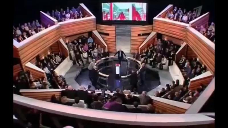 Лжепатриот Путин на службе мирового сионизма