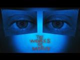 Kuplinov ► Play КОГДА ВООБЩЕ НИЧЕГО НЕ ПОНЯЛ ► The Works of Mercy #2