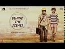 ПИКЕЙ 2014 PK Behind Scenes-watch till the end