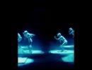 Идол 2018 Цирк братьев Запашных Танцы в муке