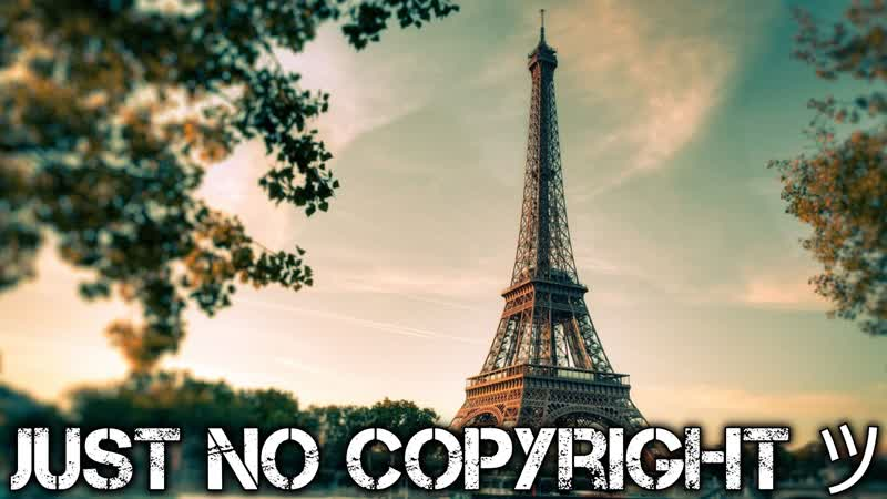 [No Copyright Music] NIVIRO - So Funky [Dance EDM Music][13 July 2018] Energetic Male Vocal Loops