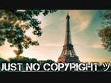 [No Copyright Music] NIVIRO - So Funky [Dance & EDM Music][13 July 2018] Energetic Male Vocal Loops