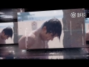 20180719 cr 曼妙清风 minoz Летняя жара и исцеляющая прохлада Ли Мин Хо Lee Min Ho