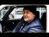 Мнение жителей о ремонте улицы Зайнуллы Расулева