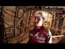 [Всё по Маслу] СПУСТИЛИСЬ под ЗЕМЛЮ | Новый клип ХЛЕБ | САЛЮТ на крыше