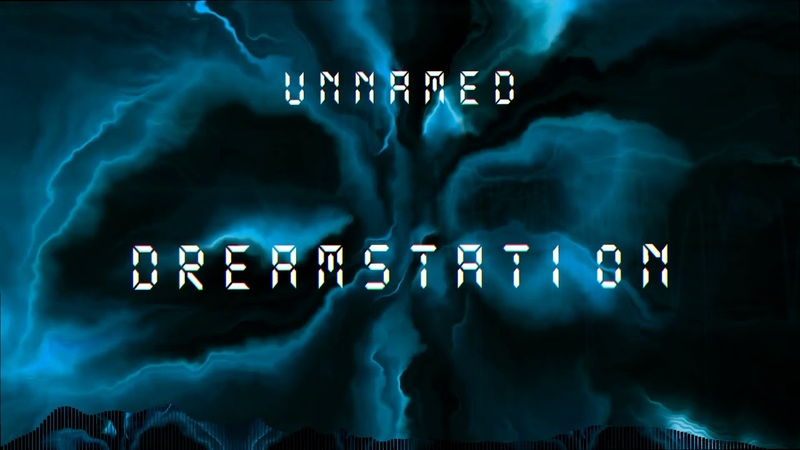 UNNAMED - DreamStation