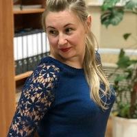 Светлана Форсова
