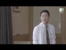 Слезы купидона 6 серия Озвучка Asian Miracle Group