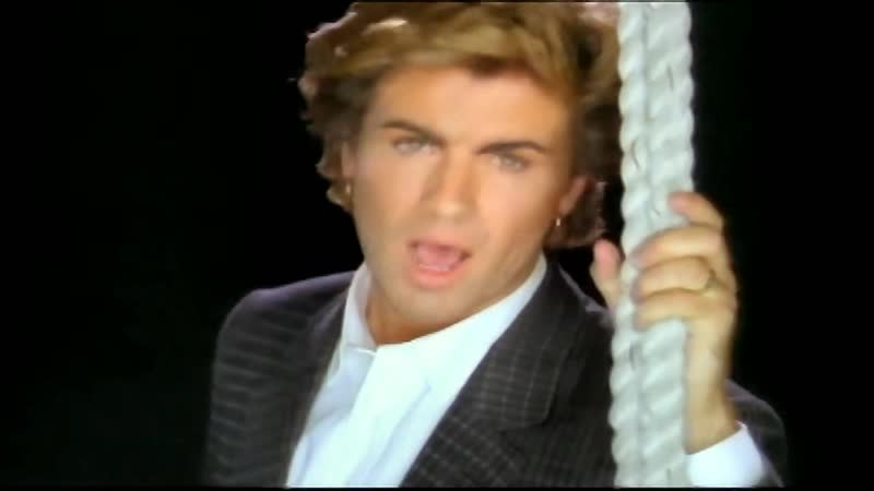 George Michael - Careless Whisper Full HD