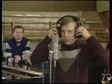 Виктор Салтыков и группа _Форум_. Улетели листья (1985)