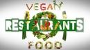 Vegan Restaurants in Ukraine 4 series KYIV