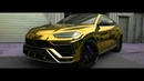 NEW 2019 - Lamborghini URUS 4.0L V12 641hp Super Sport SUV - Exterior and Interior 1080p