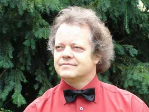 Ragtime - Andrej H. Klassen - Piano pieces