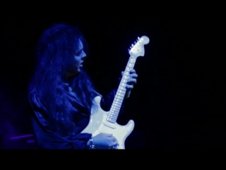 "Yngwie Malmsteen - ""Rising Force"" (Live in Orlando 2013)"
