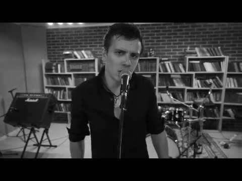 NЮ - Бей (loft version bonus)